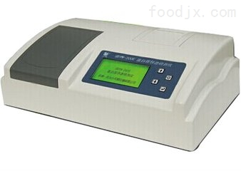蛋白質快速檢測儀