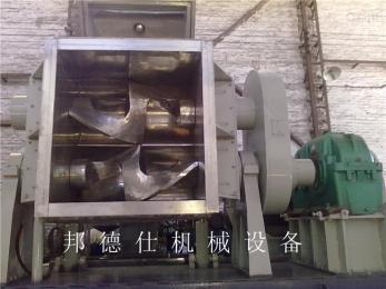 BDS-2-5000广州密封胶捏合机 液体硅胶生产设备
