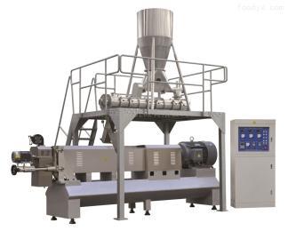 FT95时产1.5-2吨狗咬胶高效宠物食品工程设备