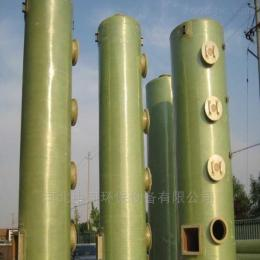 HMCN安阳脱硫除尘器设备维修A工业除尘设备