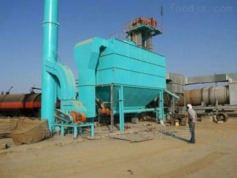 HMCN莱芜锅炉除尘器维修