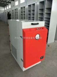 ZH山東ZH焊煙凈化器設備 中河中河廠家直銷