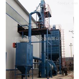 DMC沧州环保设备厂家