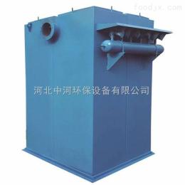 DMC成都单机除尘器厂家
