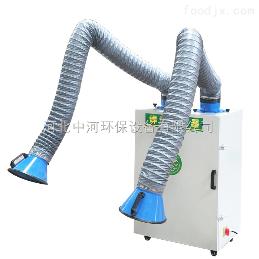 ZH成都焊烟净化器厂家