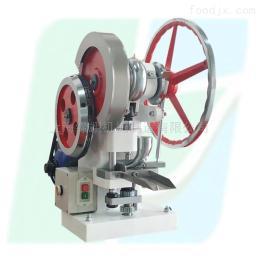 DTP-5绿翊5吨单冲压片机