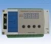 XHWK-12TDP常州雄华多路温度控制器