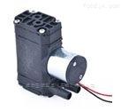 PV140L1K1T1NFDS4310美國派克泵閥PV140L1K1T1NFDS4310供應