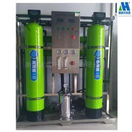 HM-1FS供应中小型车用尿素设备厂家