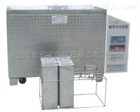 JKS碱骨料试验箱/水工混凝土砂石骨料检测仪器