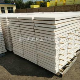 硅质改性聚苯板 EPS泡沫板 高强度新型材料