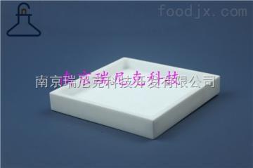 RNKPTFE 四氟方盤的尺寸 規格 用途