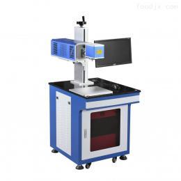 受大众青睐的深圳木制品CO2激光镭射雕刻机
