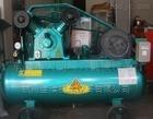 空压机净化设备