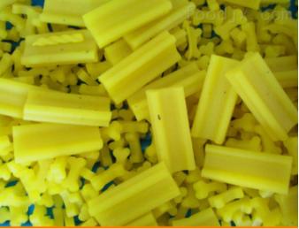 CY100狗咬膠食品生產線優質寵物食品狗咬膠生產加工設備