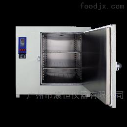XCT高溫電熱鼓風干燥箱實驗室設備廣州廠家直銷