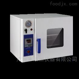 DZF恒温真空干燥箱实验室设备广州厂家直销