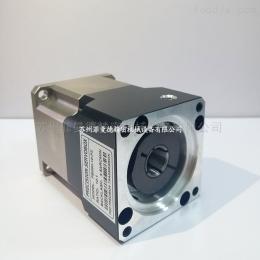 PB120-L1臺灣精密行星PB120-L1斜坡精密減速器