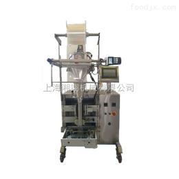 XY-800A奶茶粉全自动包装机