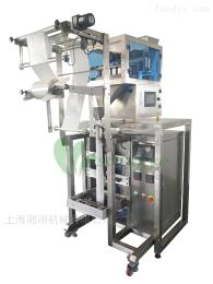 XY-800颗粒食品包装机(电子秤)