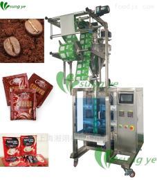 XY-800A全自動奶茶粉包裝機