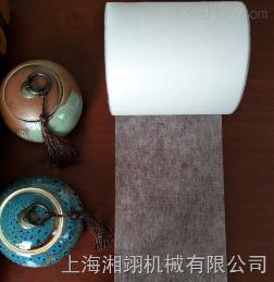 尼龍茶葉袋詳細說明