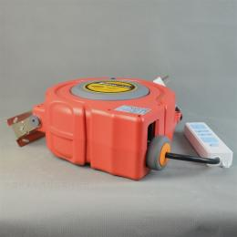 CH-315J自动收缩卷盘规格