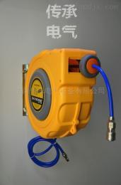 CH-10QJ寬口徑自動卷管器