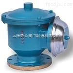 國標全天候防爆阻火呼吸閥 ZFQ-II防爆阻火呼吸閥DN500 呼吸閥