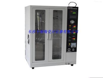KD-R2062石油产品减压蒸馏测定仪