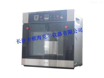 KD-H1510液压油热稳定性测试仪