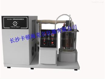 KD-H1184润滑油流动性测试仪
