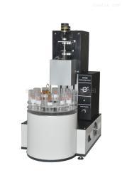KD-H1088全自动发动机油表观粘度测定仪(单管进样)