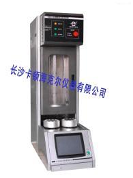 KD-R0521全自动宽范围运动粘度测试仪