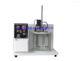 KD-H1096石油和合成液水分离性测定仪