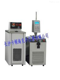 KD-H1165润滑油低温布氏粘度试验仪