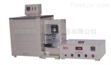 KD-H1086发动机油表观粘度测定器(冷启动模拟机法)