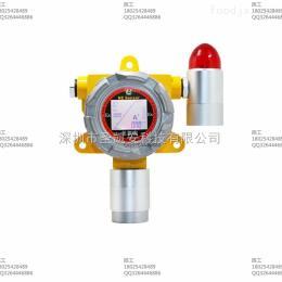 SKA/NE-301(VOC)环境监测有机挥发物VOC气体报警器