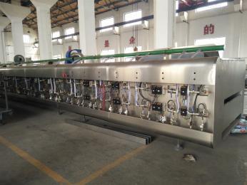 KH-1200隧道炉
