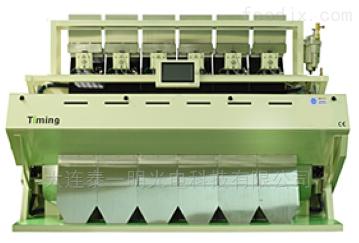 TC-60G雜糧色選機