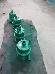 FQW矿用风泵控制器(FQW+BQF)和利隆型号齐全