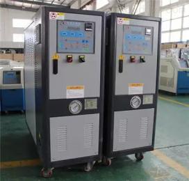 模温机系列模温机供应商