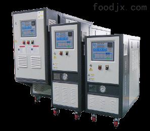 模溫機系列自動控溫模溫機
