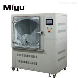 MY-SC-1000��灏�璇�楠�绠�