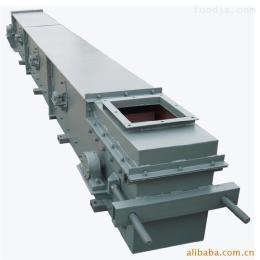FUFU型刮板输送机