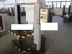小型纸箱抗压试验机