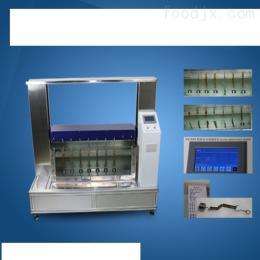 胶粘抗水性测定仪
