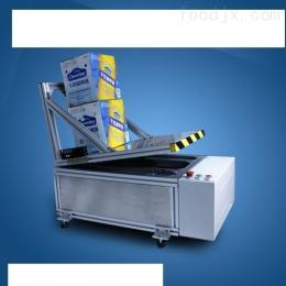 纸箱滑动角测定仪
