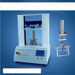 纸护角强度测定仪