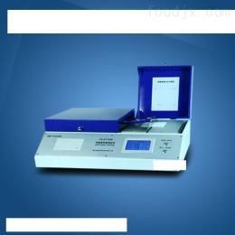 电脑柔软度测定仪